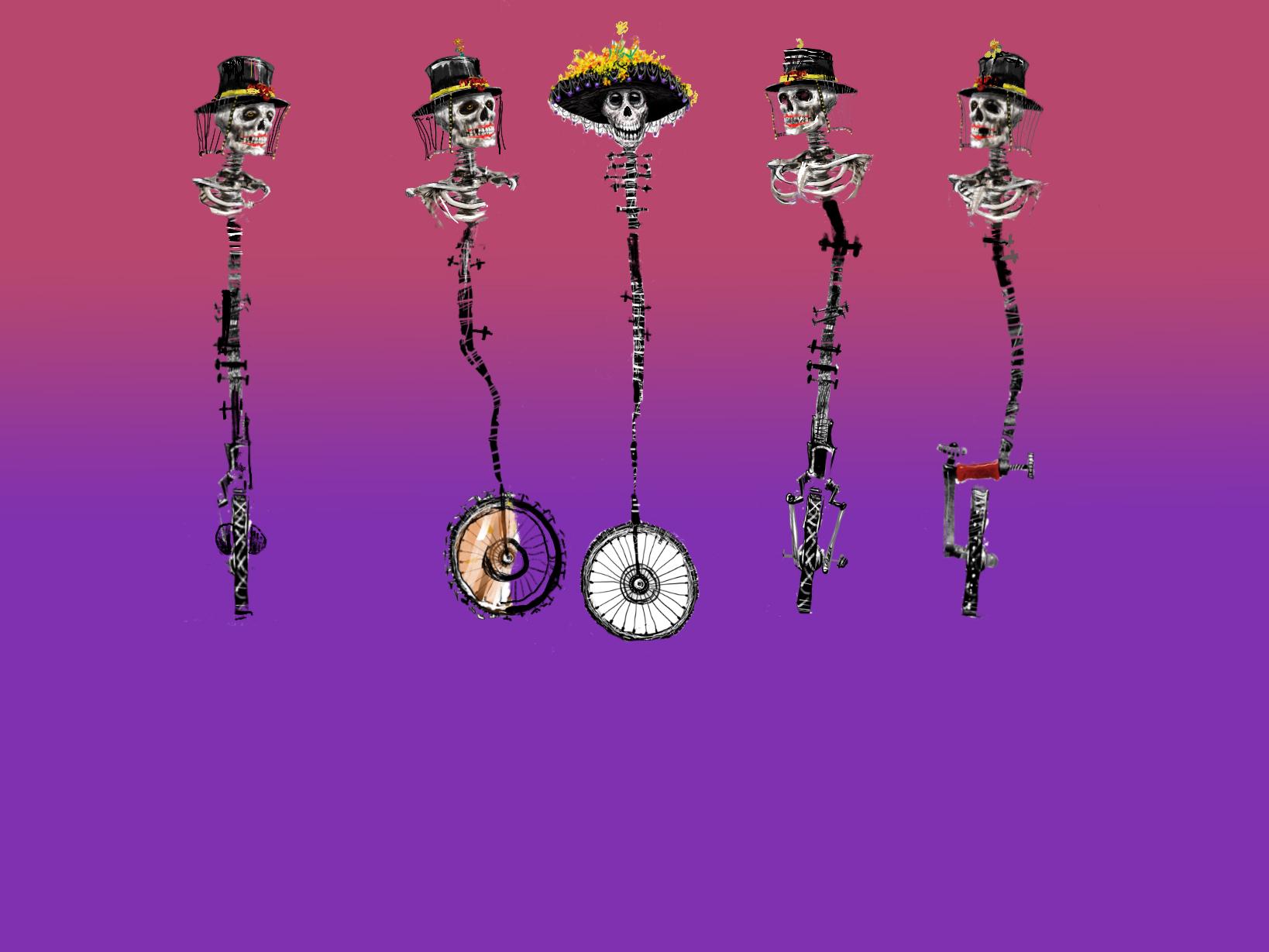 Quartet Plus One.jpg