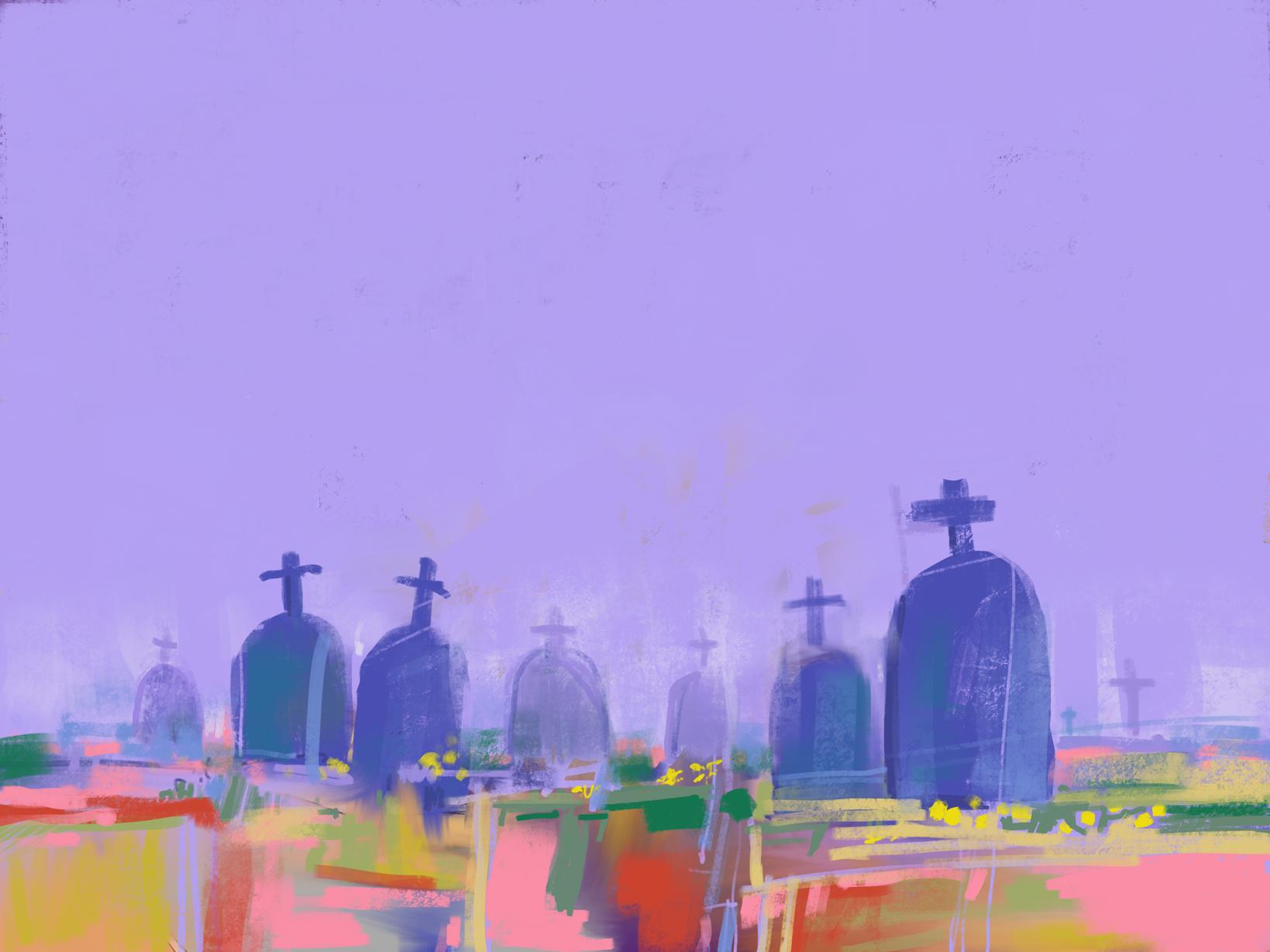 Cemetery-DAY_4x3.jpg