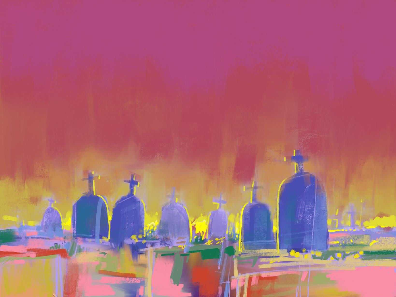 Cemetery-DUSK_4x3.jpg