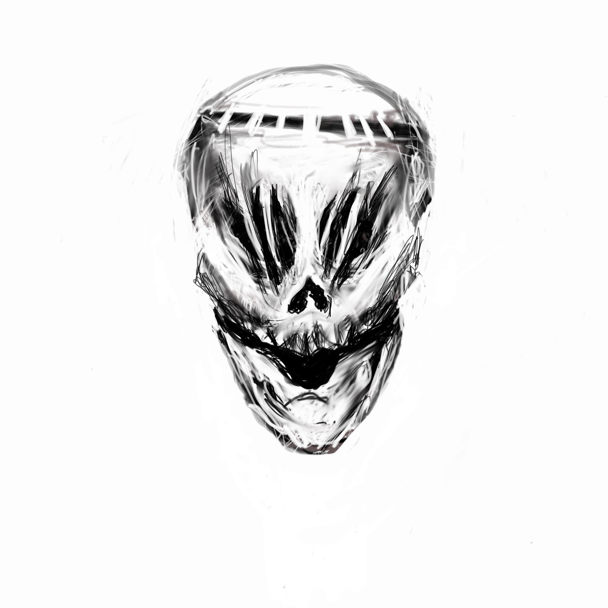 Skull_7.jpg