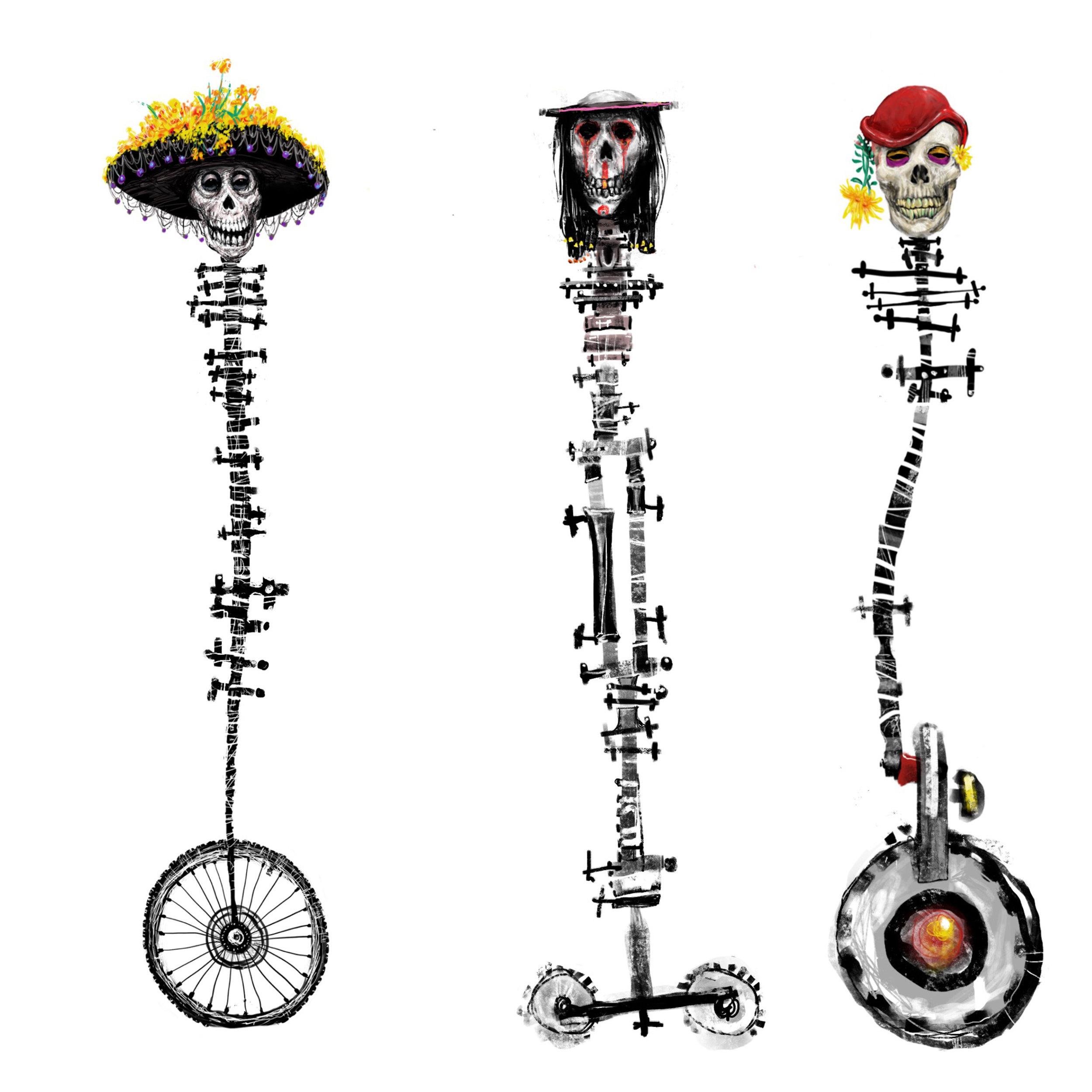 Unicyclers.jpg
