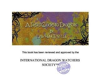 dragonbook cover.jpg