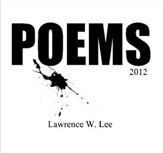 Poems 2012.jpg