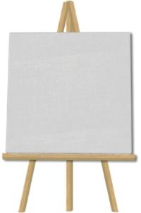 blankcanvas.jpg