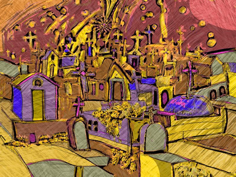 07 - Graveyard.jpg