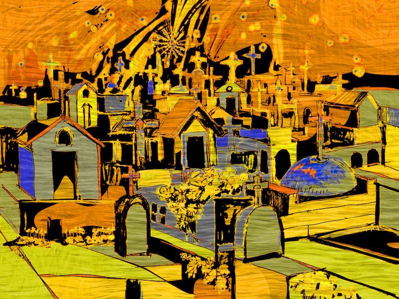 08 - Graveyard.jpg