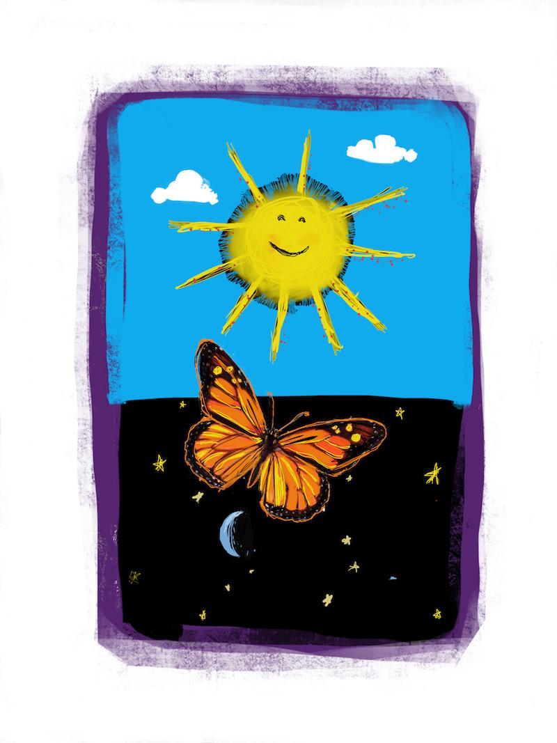 Monarch Sun.jpg