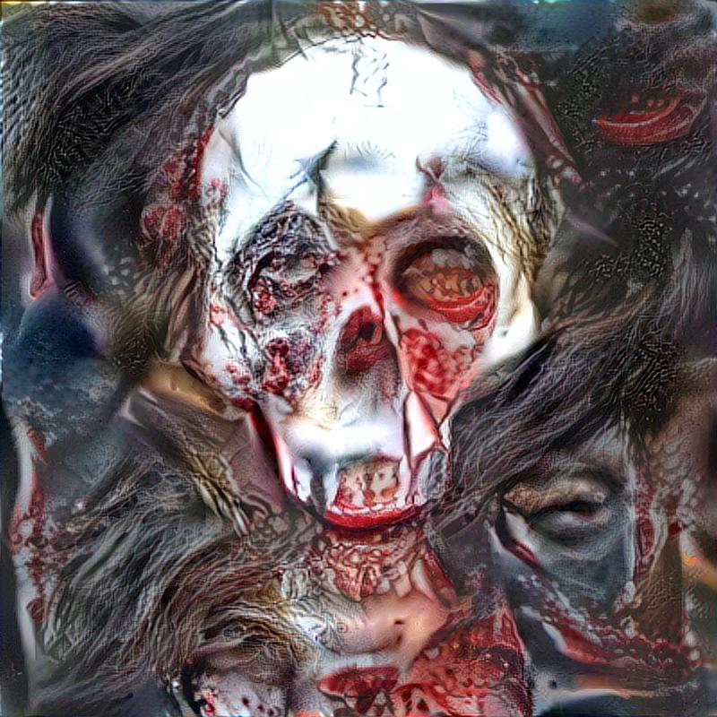 HauntedSkull.png