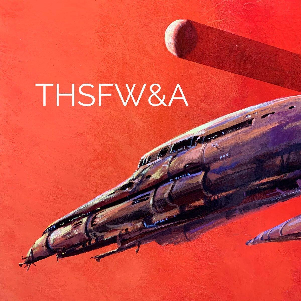 THSFW%26A+-+Sept2019.jpg