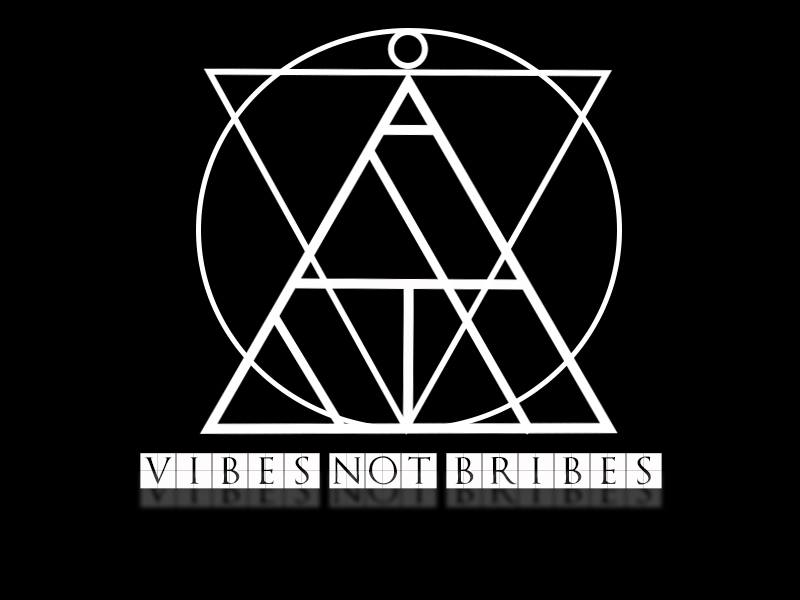 A platform for artistic expression without limits of borders or bias. Submit your content to   contact@vibesnotbribes.com