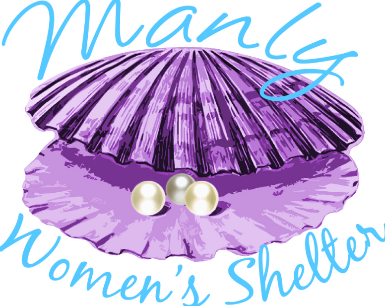 Manly Women's Shelter Logo.png