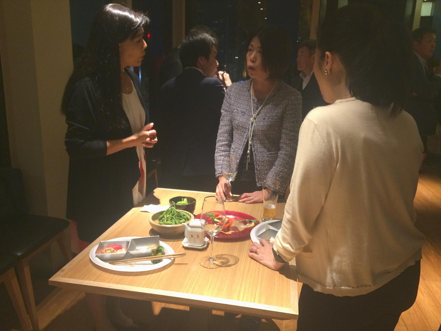 NS Kai at Yayoi_Sep 17_01.jpg