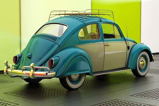 #3drender of #volkswagenbeetle #car , #140element . . . . #3d #rendering #modelling #3drendering #cg #graphics #graphicdesign #design #art #digital #digitalart #gfx #postproduction #realistic #photos #editing #creative #車 #carlovers #車好き #beetle #volkswagen #グラフィック #デザイン #広告 #アート