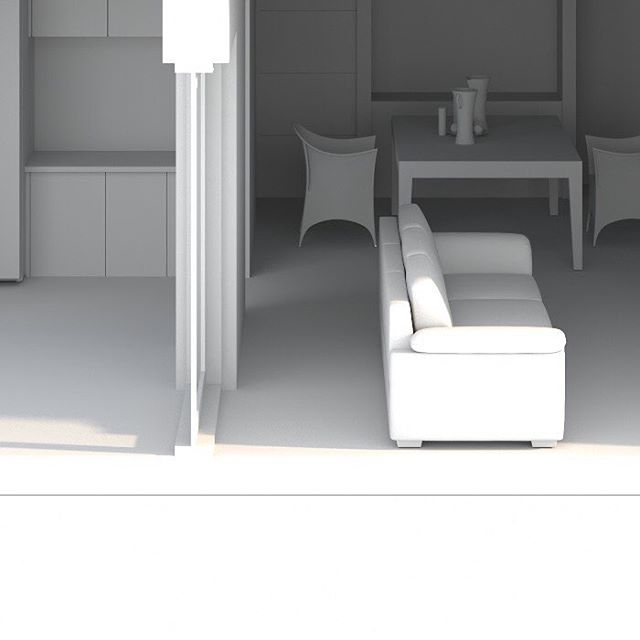 2 of 9, #3dmodelling #house for #architectural #project , #140element . . . . #3d #rendering #3drender #architecture #design #interiordesign #exteriordesign #buildings #simulation #gfx #cg #graphicdesign #creative #digital #建築 #インテリア #外観 #内装 #内観 #デザイン #グラフィック #デジタル #アート #furniture #living