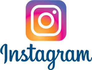 140 ELEMENT_Creative Agency_Sydney_Australia_instagram-logo.png