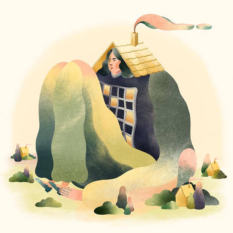 Jesse_Zhang_Art_Illustration_Homebody_Lifestyle.jpg