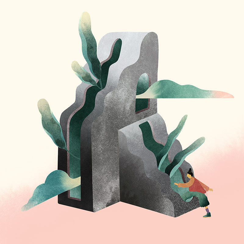 Jesse_Zhang_Art_Illustration_Passages_Web.jpg