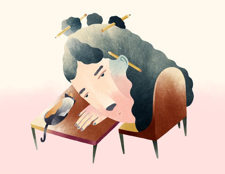 jesse_zhang_leaning_head_on_desk_pencils_web.jpg