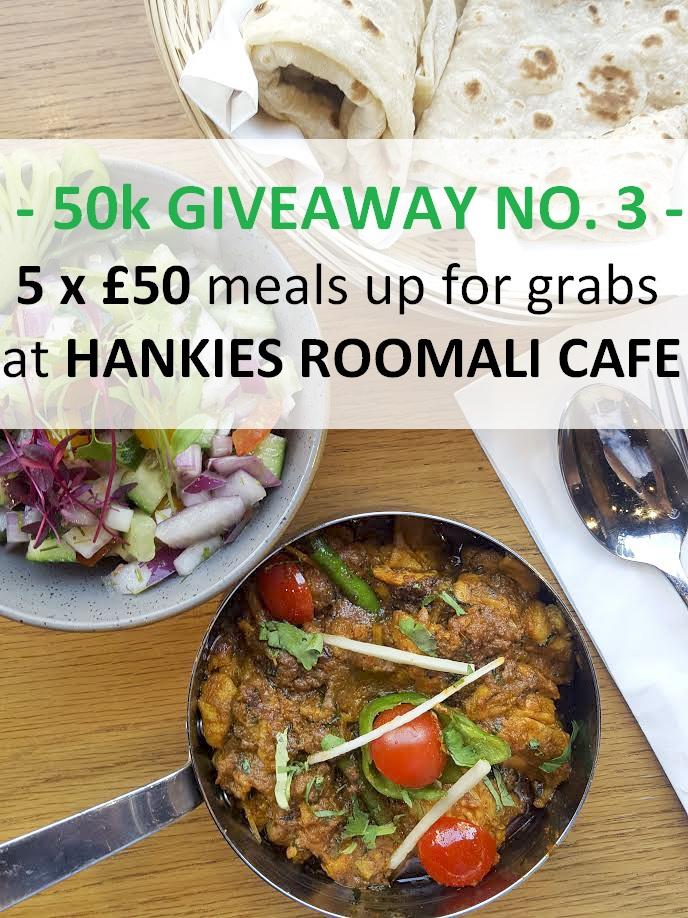 Giveaway 3 - Hankies.jpg