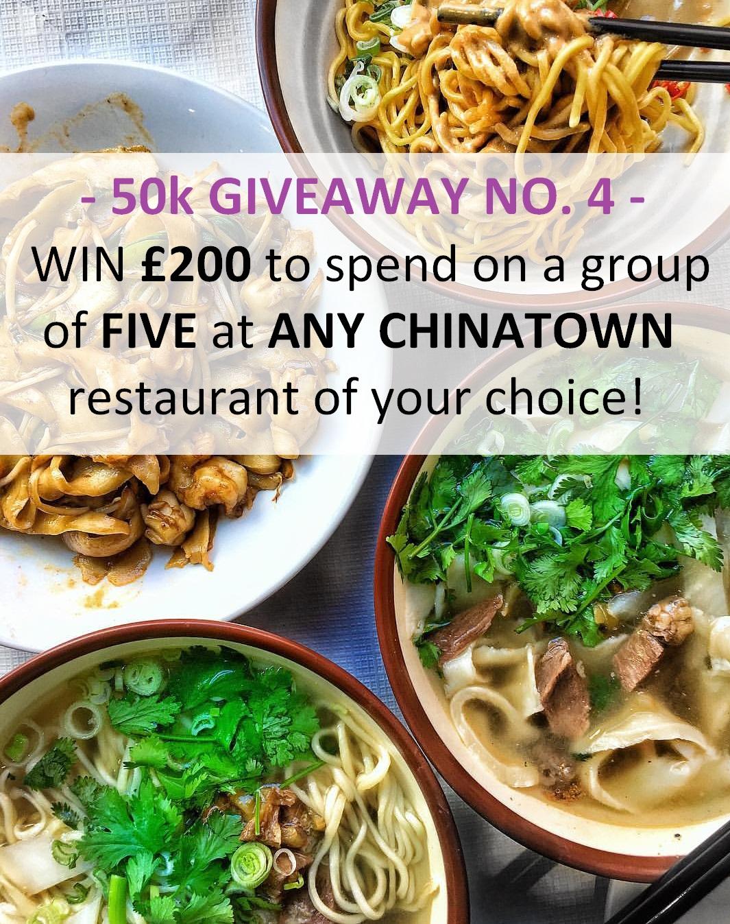 Giveaway 4 - Chinatown.jpg