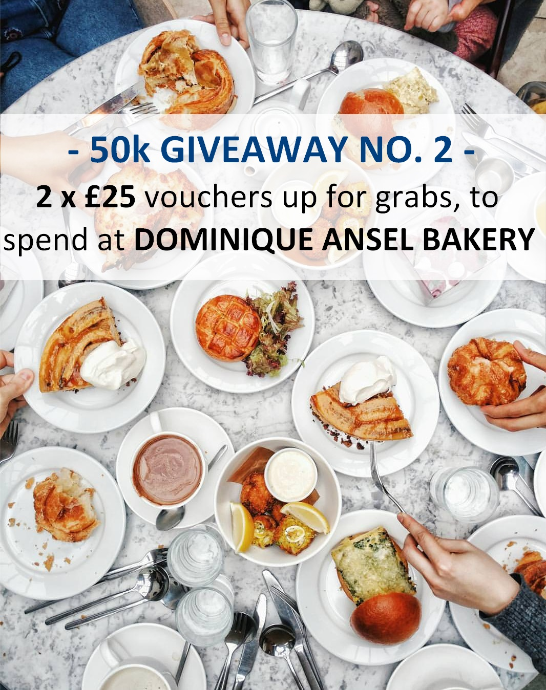 Giveaway 2 - Dominique Ansel.jpg