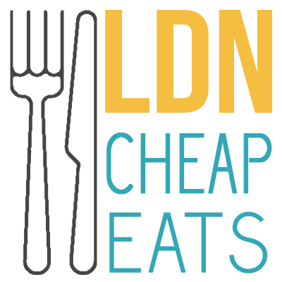 London Cheap Eats Square Logo.jpg