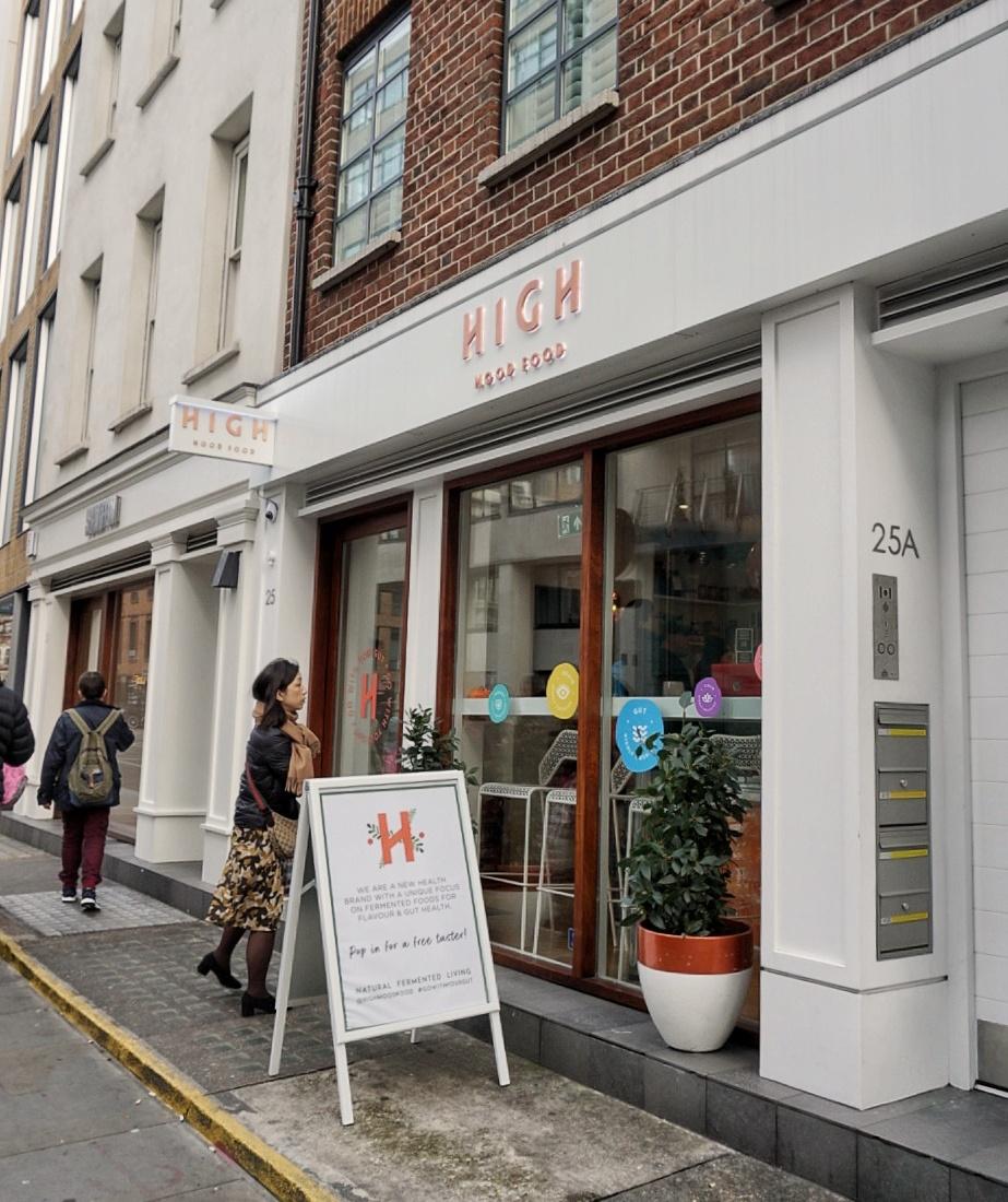 High-mood-food-marylebone-london-street