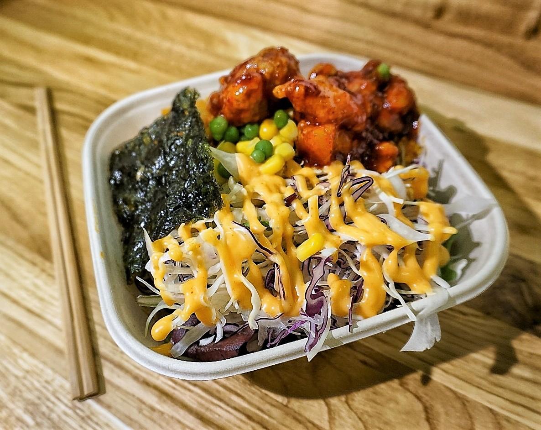 mee-market-korean-deli-rice-bowl-soho-london