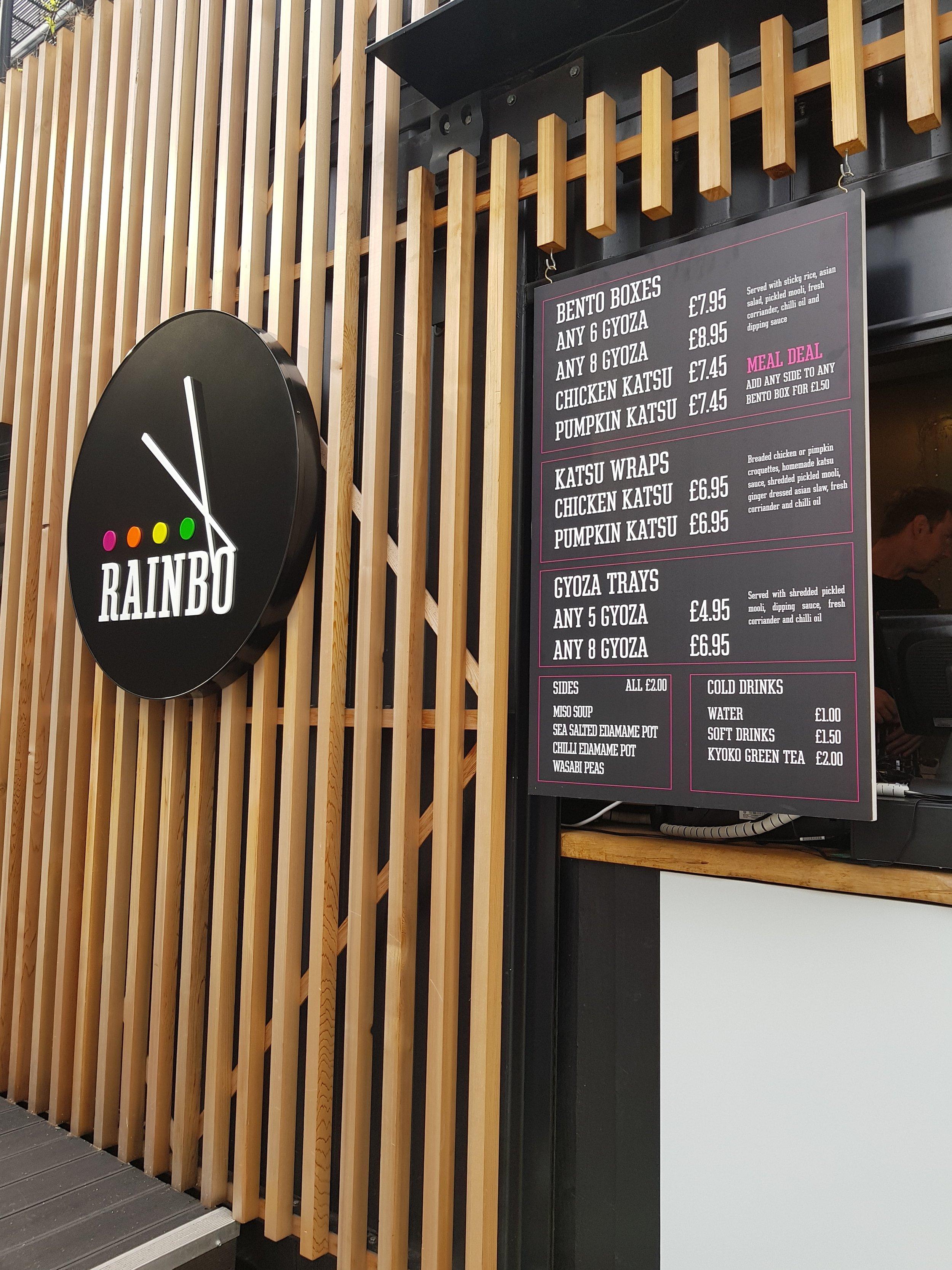 rainbo-lunch-finsbury-avenue-square-ubs-broadgate-gyoza-menu.jpg