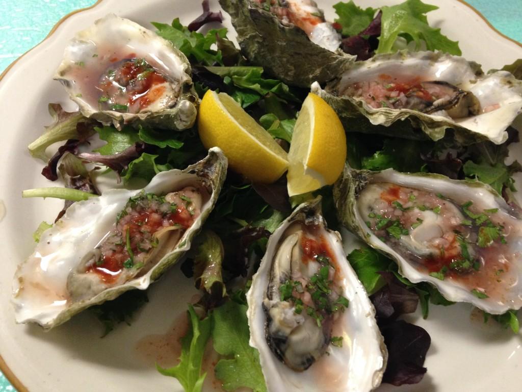 oysters-1024x768.jpg