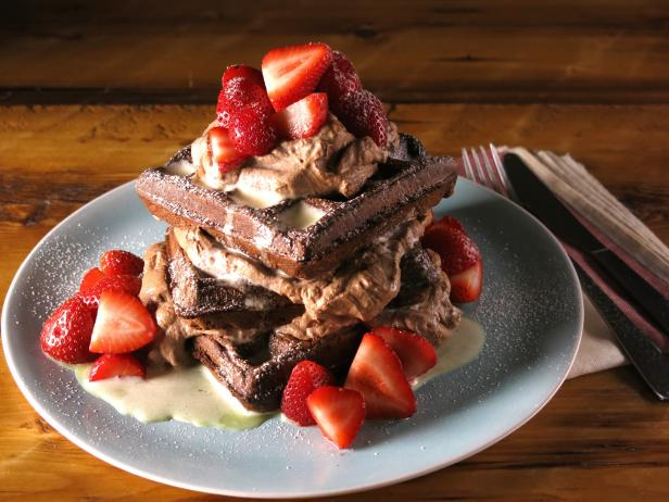 CCBAB511_Dark-Chocolate-Waffles-with-White-Chocolate-Custard-Sauce-and-Espresso-Chocolate-Whipped-Cream-recipe_s4x3.jpg.rend.hgtvcom.616.462.jpeg