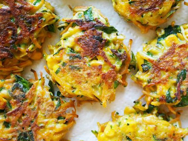 corn_fritters_-_my_little_lunch_box_-_grated_veg_-_cropped__medium_4x3.jpg