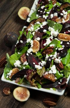 92df97f3cc6b3998c8019ae2dc92655c--beet-salad-recipes-roasted-figs.jpg