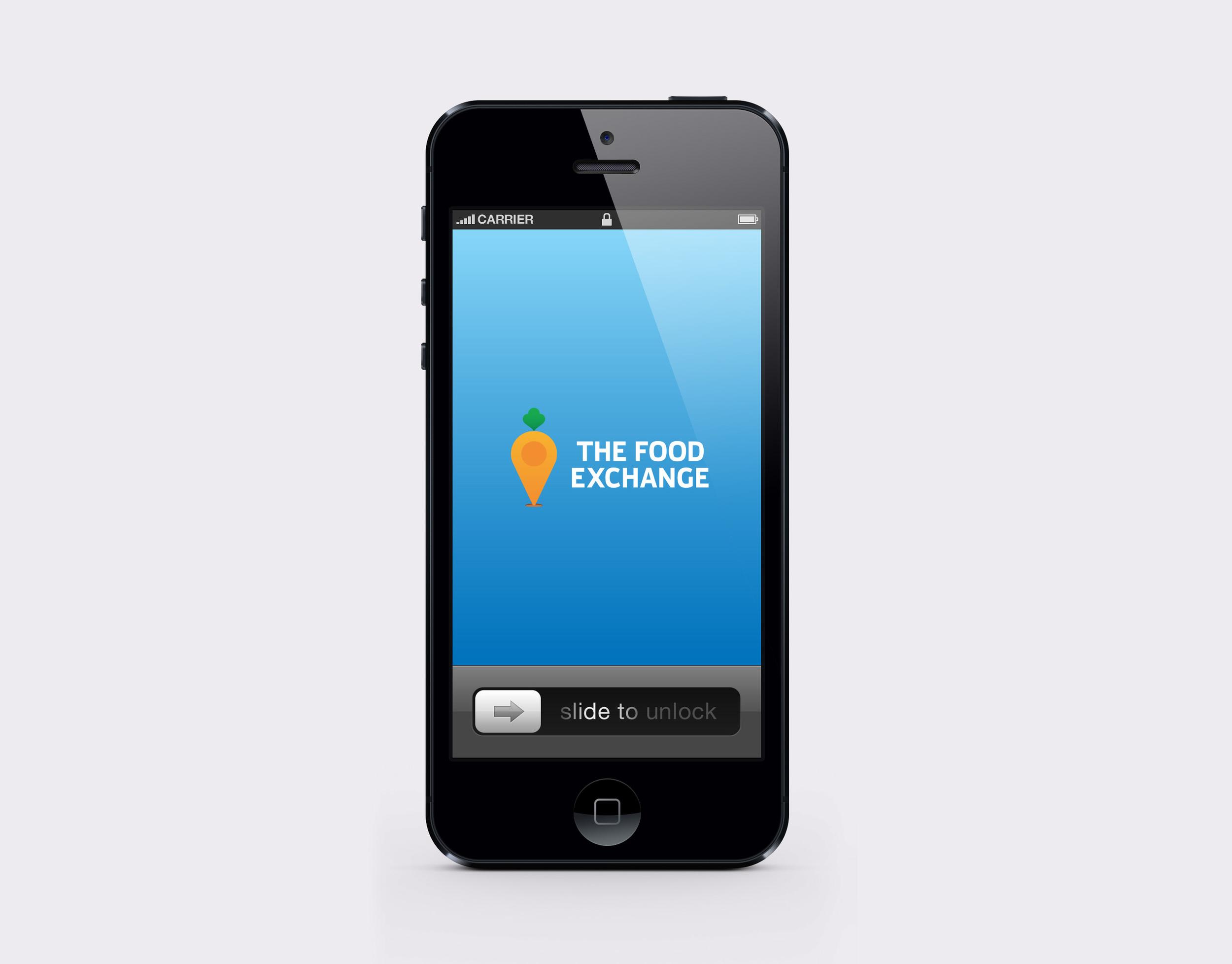 iPhone-5-Black-White-MockUp.jpg