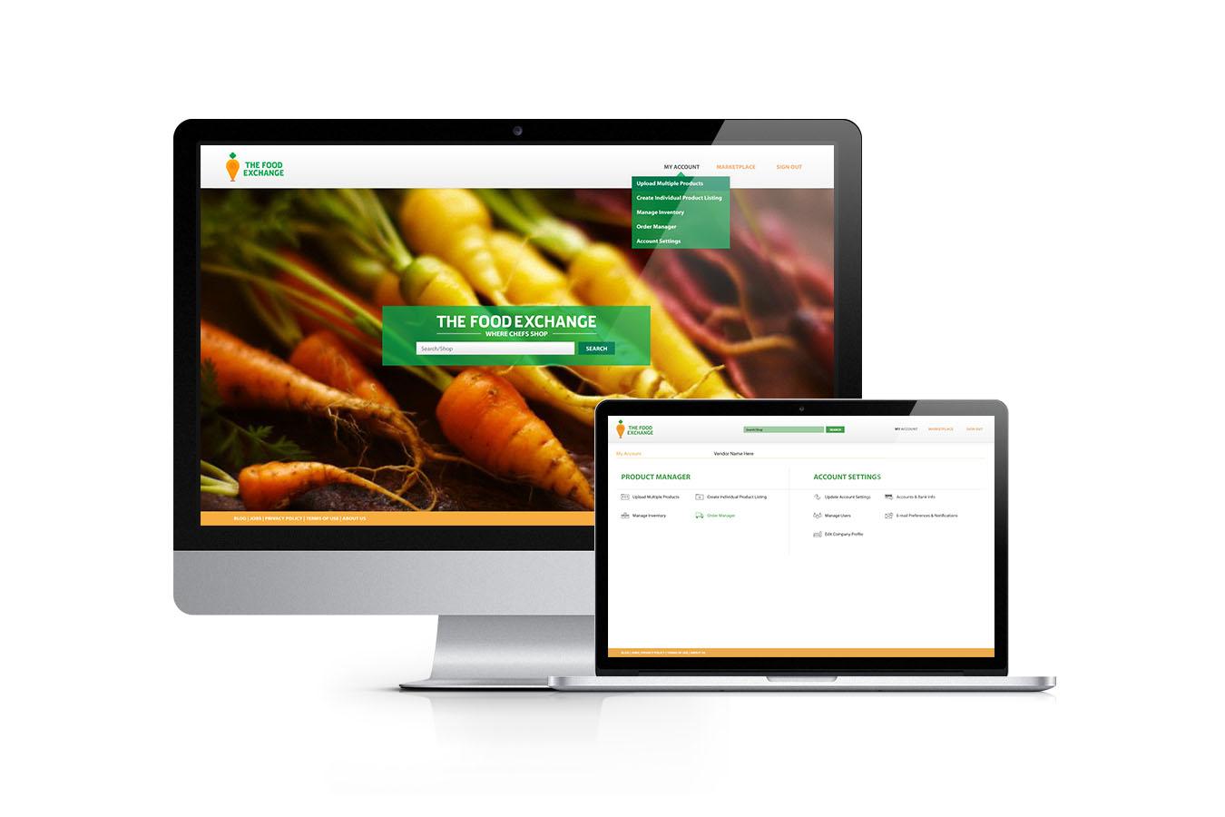TFE- Website.jpg