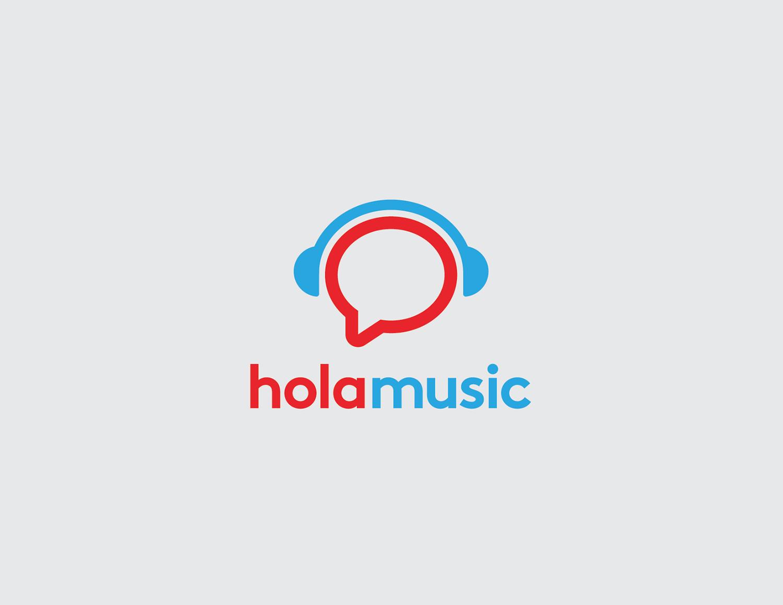 hola-music-logo-final-01-01.jpg