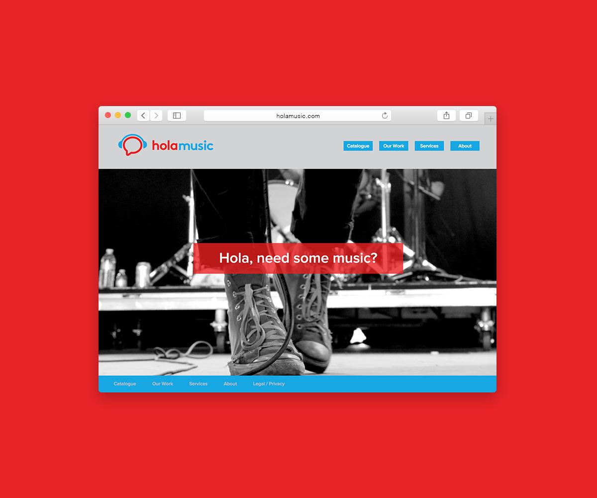 hola-music-safari-2.jpg