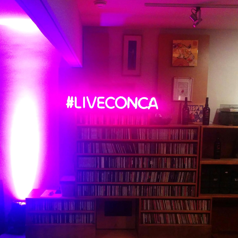liveconca-neon sign.jpg