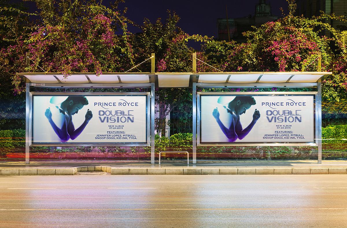 PR-DB-billboard-6.jpg