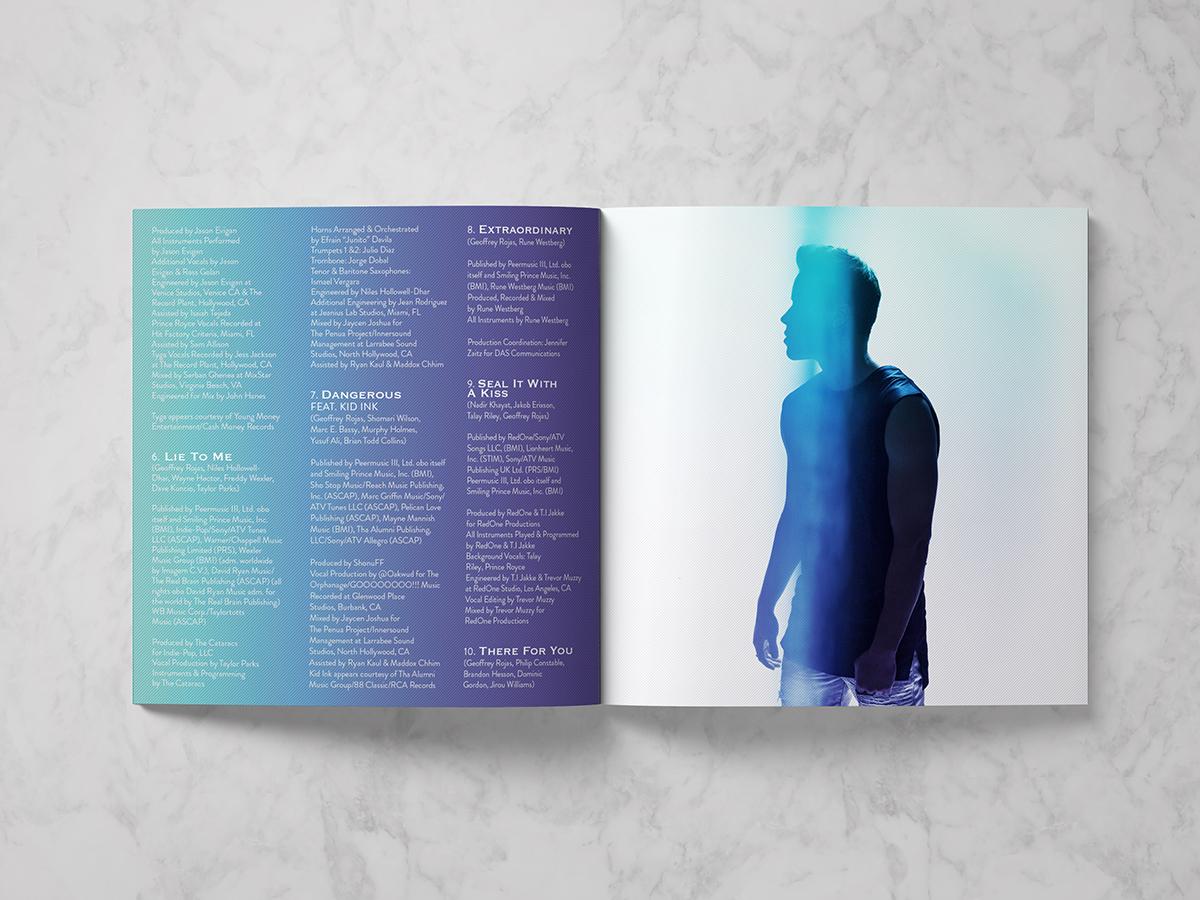 prince royce-booklet-3-4.jpg