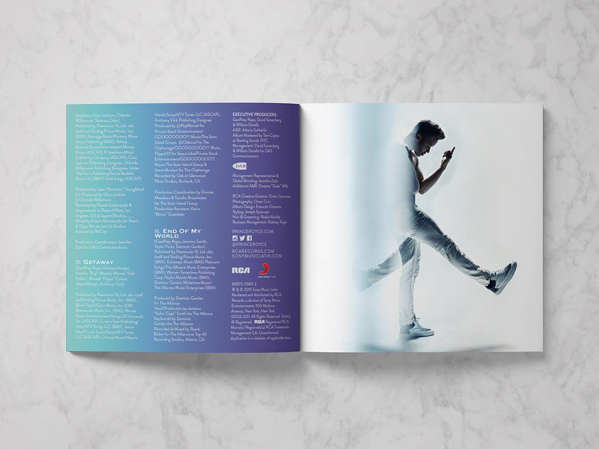 prince royce-booklet-7-8.jpg