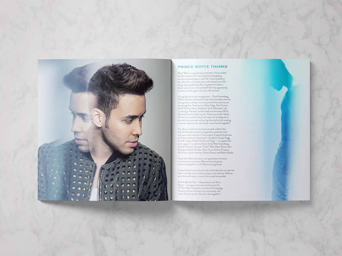prince royce-booklet-8-9.jpg