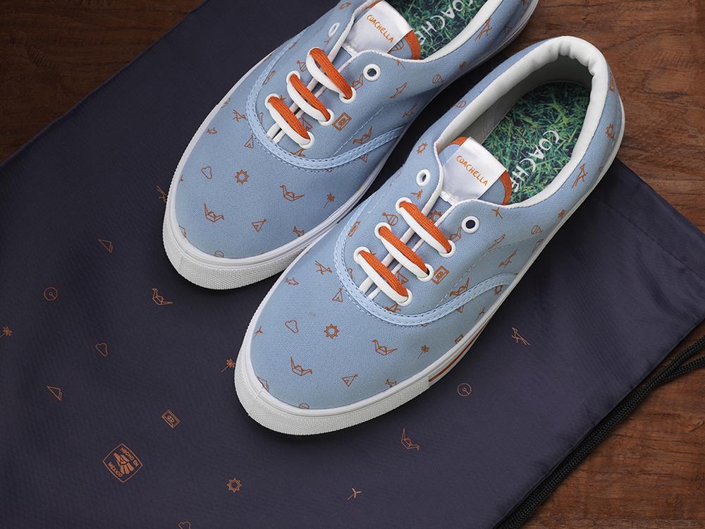 coachella2014-sneakers-3.jpg