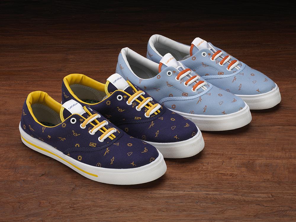 coachella2014-sneakers-2.jpg