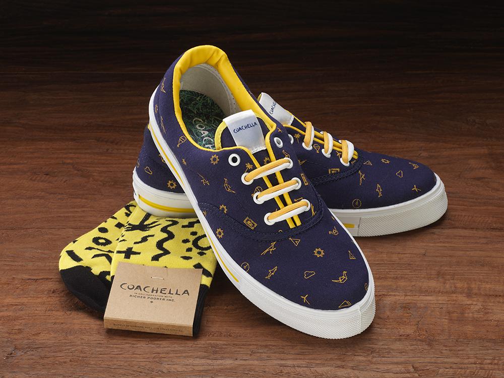 coachella2014-sneakers-1.jpg
