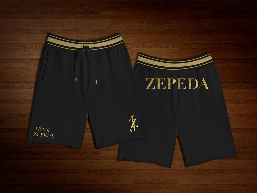 JCZ-Shorts-1.jpg