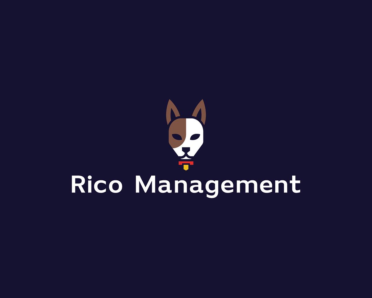 Rico-Logo-1_RICO LOGO.jpg