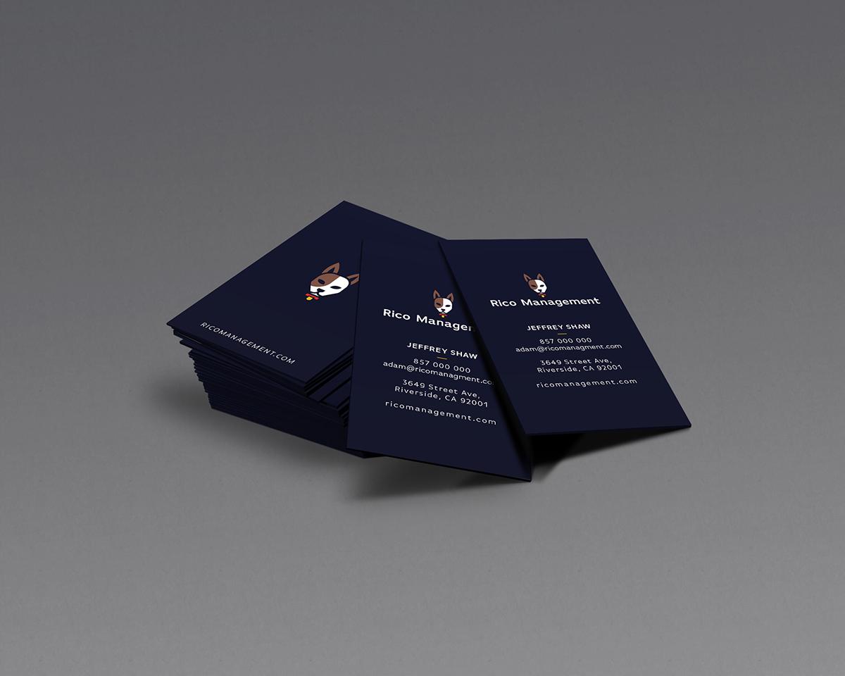 Rico-business-card.jpg