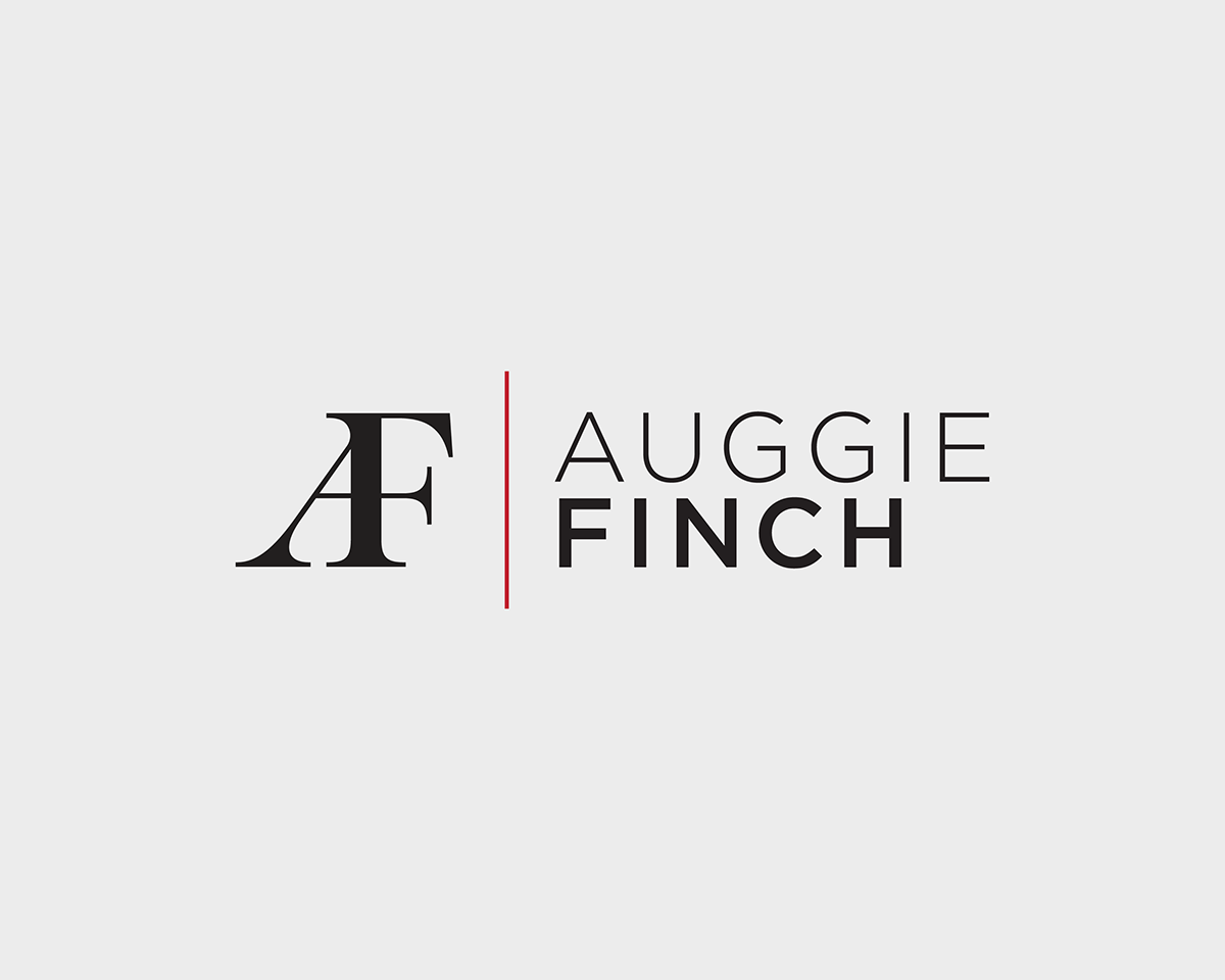 AuggieFinch-Logos-Website-01.png