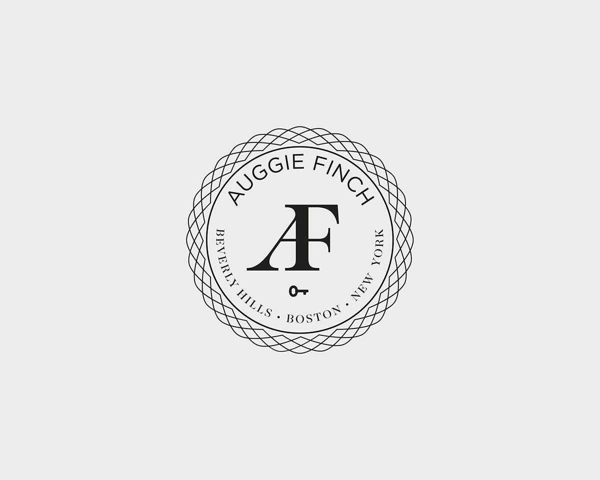 AuggieFinch-Logos-Website-02.png